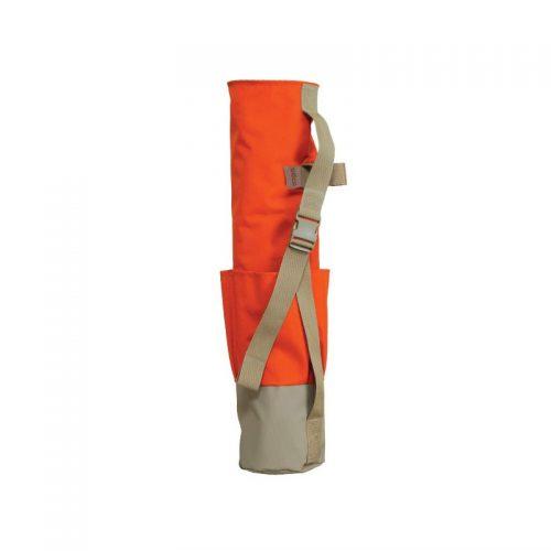 Táska stabilizációs jelölőkarókhoz 100 cm-ig