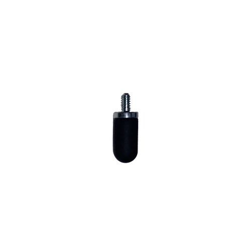 Náhradný hrot pre stylus k Trimble TSC7, T7 a Nomad 5