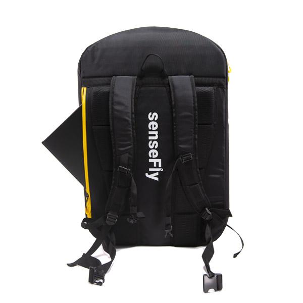 senseFly Backpack